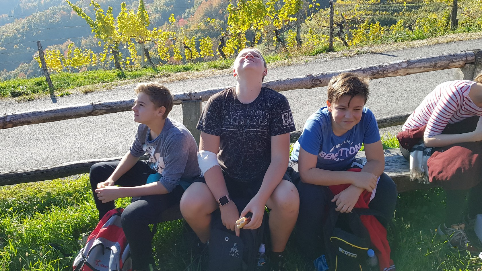 2017_10_17_2_sportni_dan_pohod-81