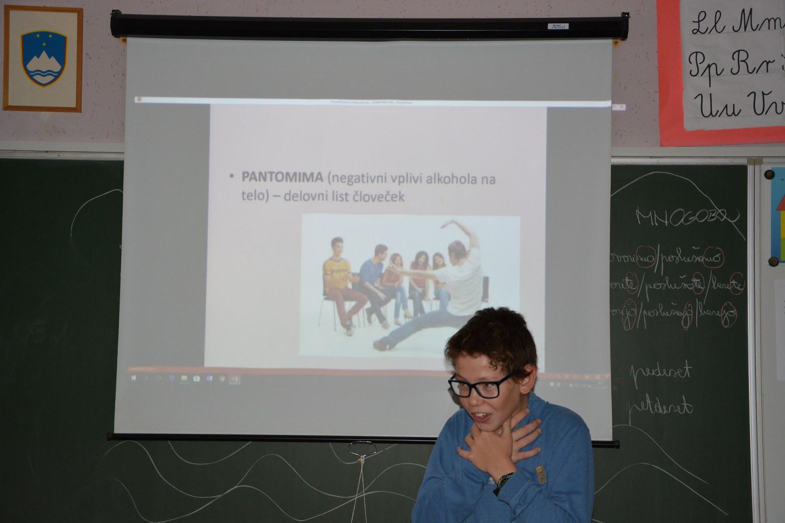 2017_11_17_naravoslovni_dan-68