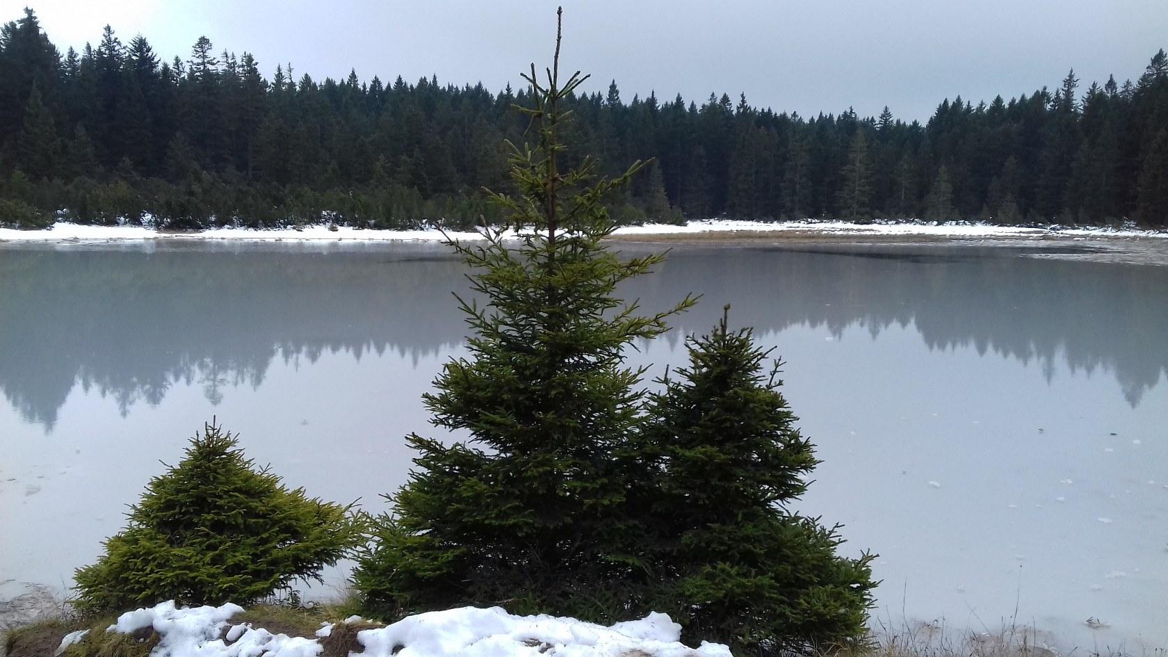 2017_11_25_planinski_izlet_na_crno_jezero-13