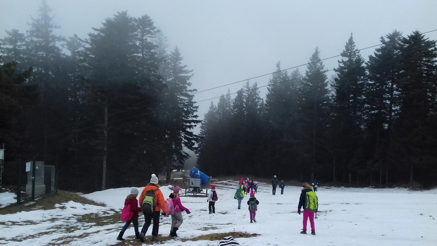 2017_11_25_planinski_izlet_na_crno_jezero-18