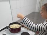 priprava-kokic-14