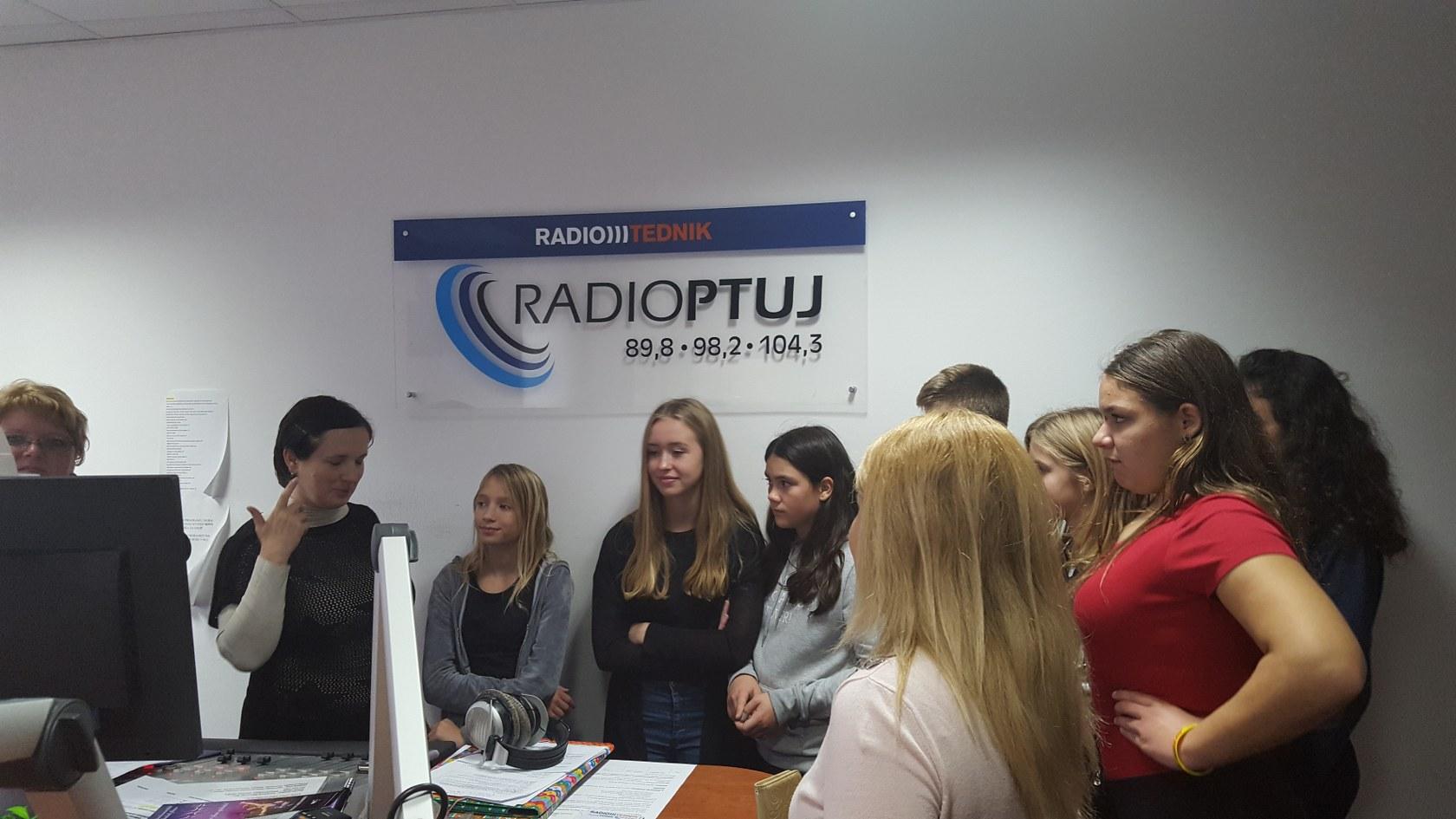 obisk-radia-tednik-ptuj-novinar-10_1680x945