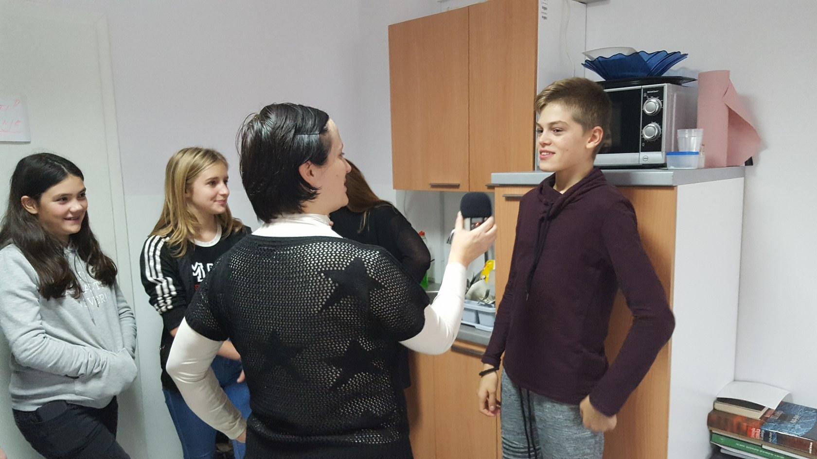 obisk-radia-tednik-ptuj-novinar-20_1680x945