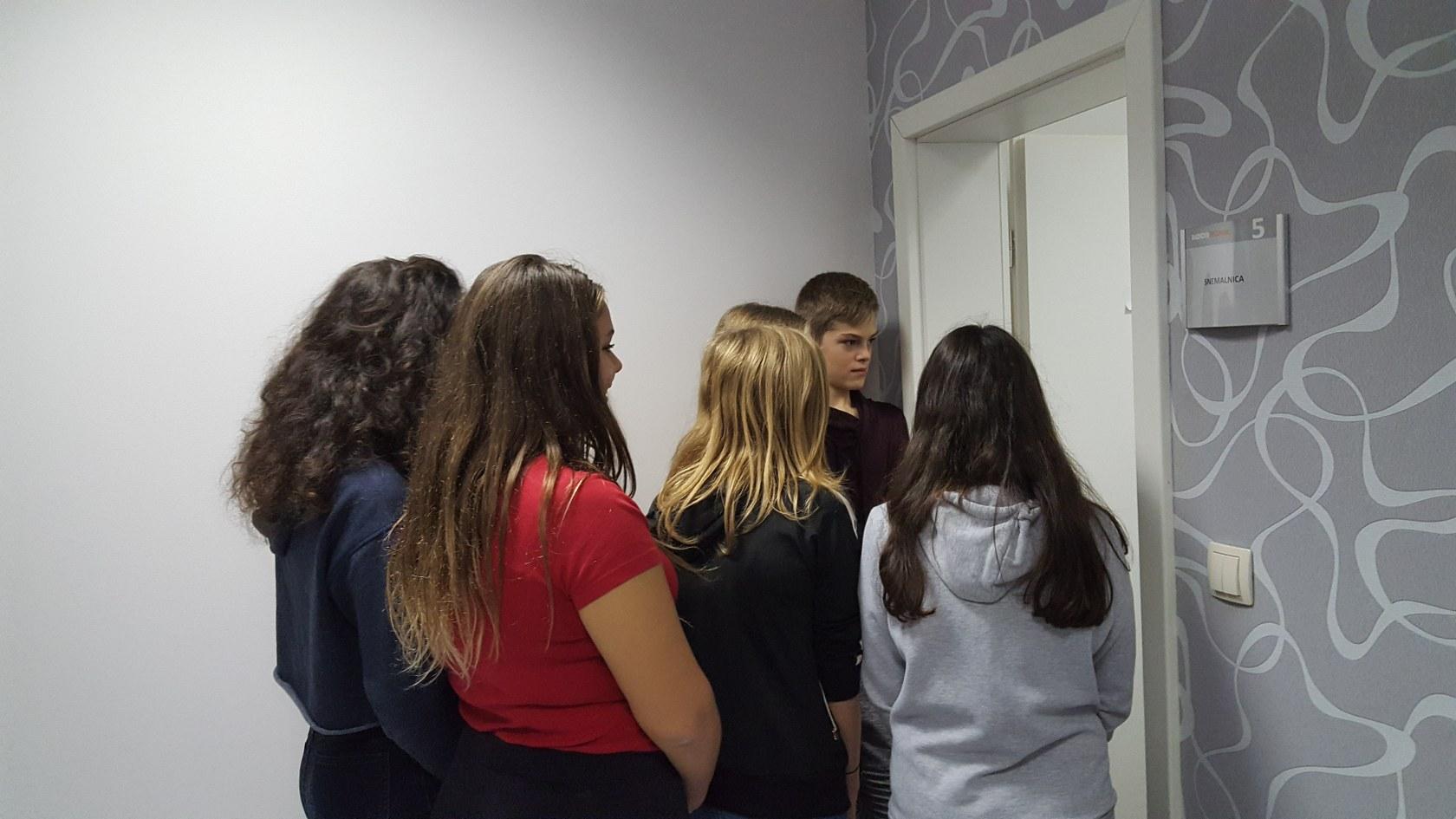 obisk-radia-tednik-ptuj-novinar-4_1680x945