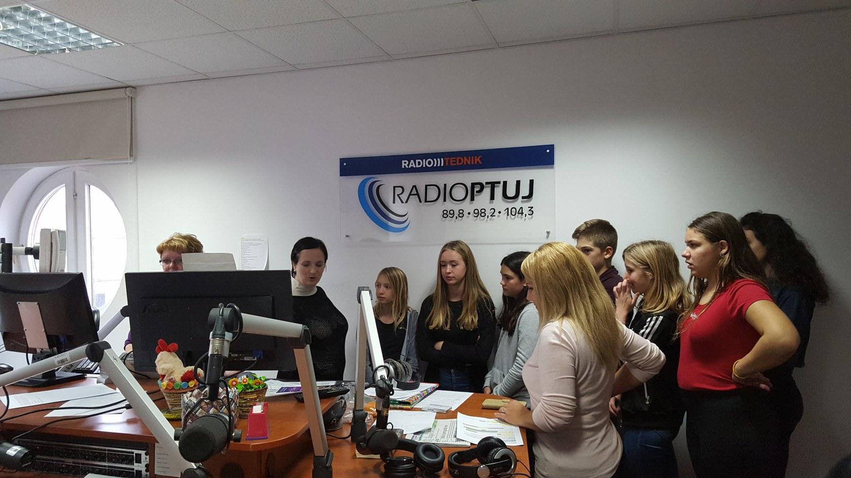 obisk-radia-tednik-ptuj-novinar-7_1680x945