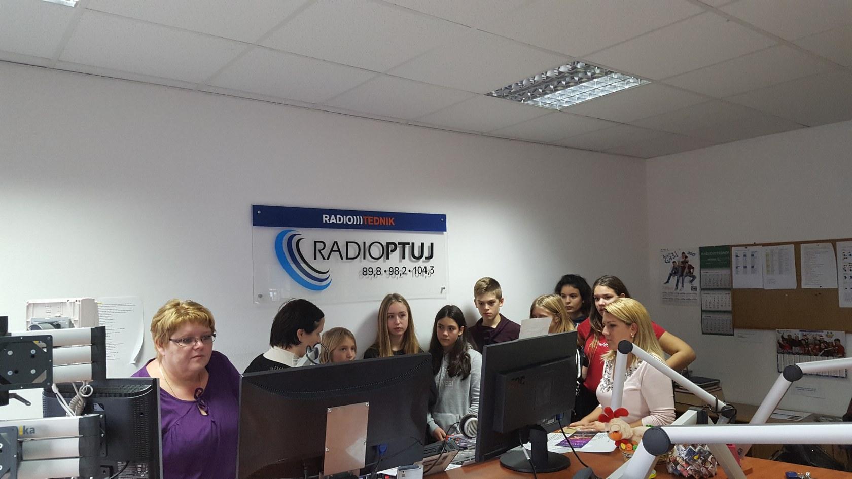 obisk-radia-tednik-ptuj-novinar-9_1680x945