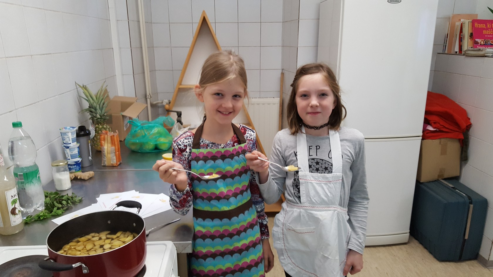 jabolcni_kompot-5