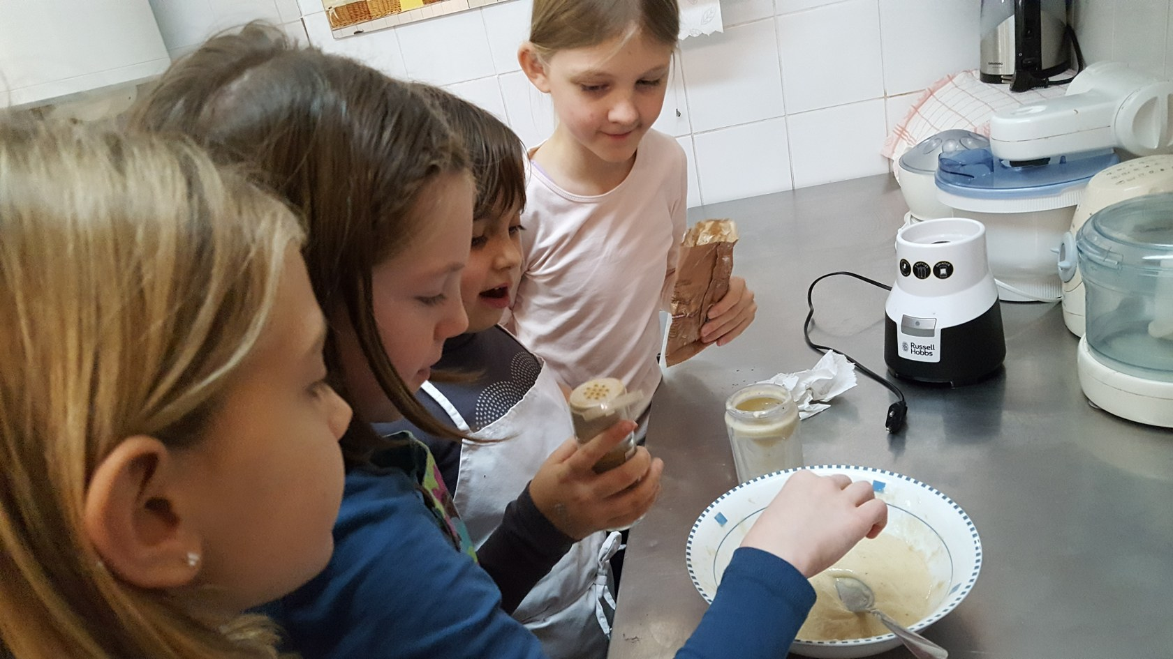 priprava-sladoleda-7_1680x945