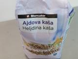 priprava-ajdovih-polpet3_1680x945