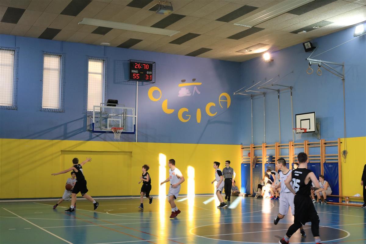 2018_01_23_kosarka_cetrtfinale-33