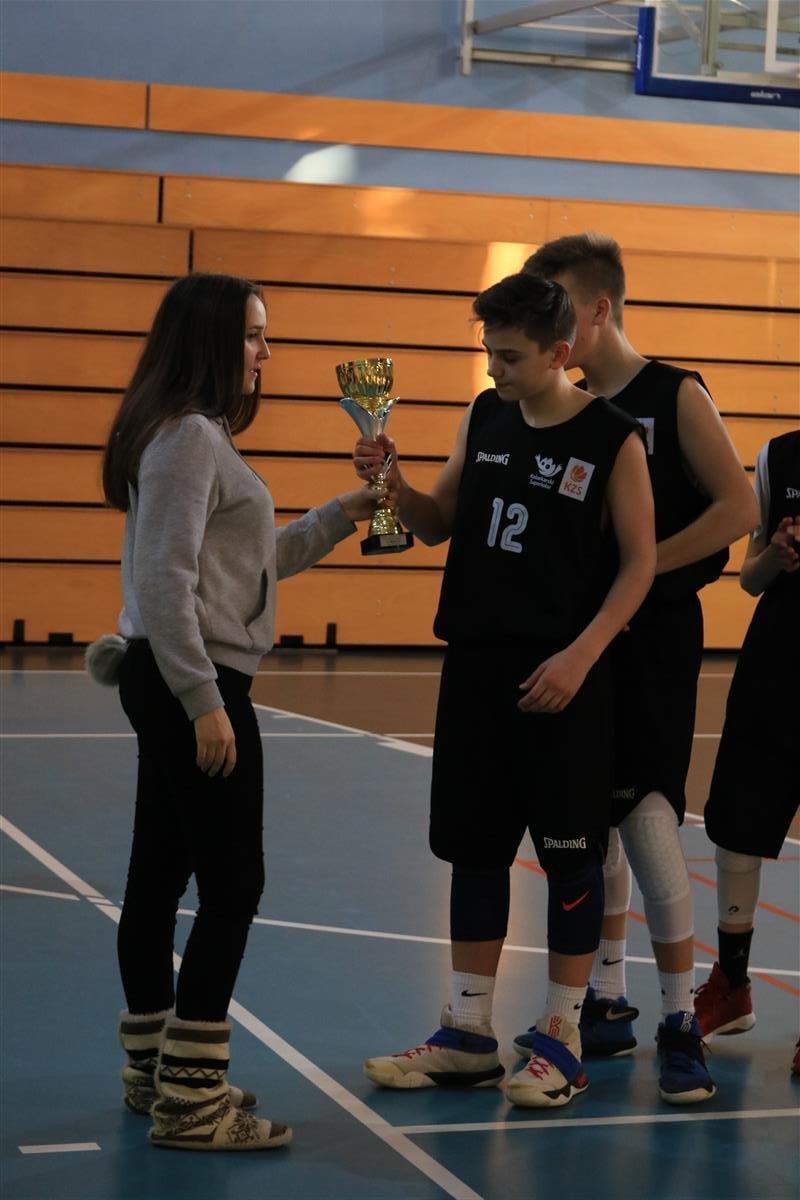 2018_01_23_kosarka_cetrtfinale-35