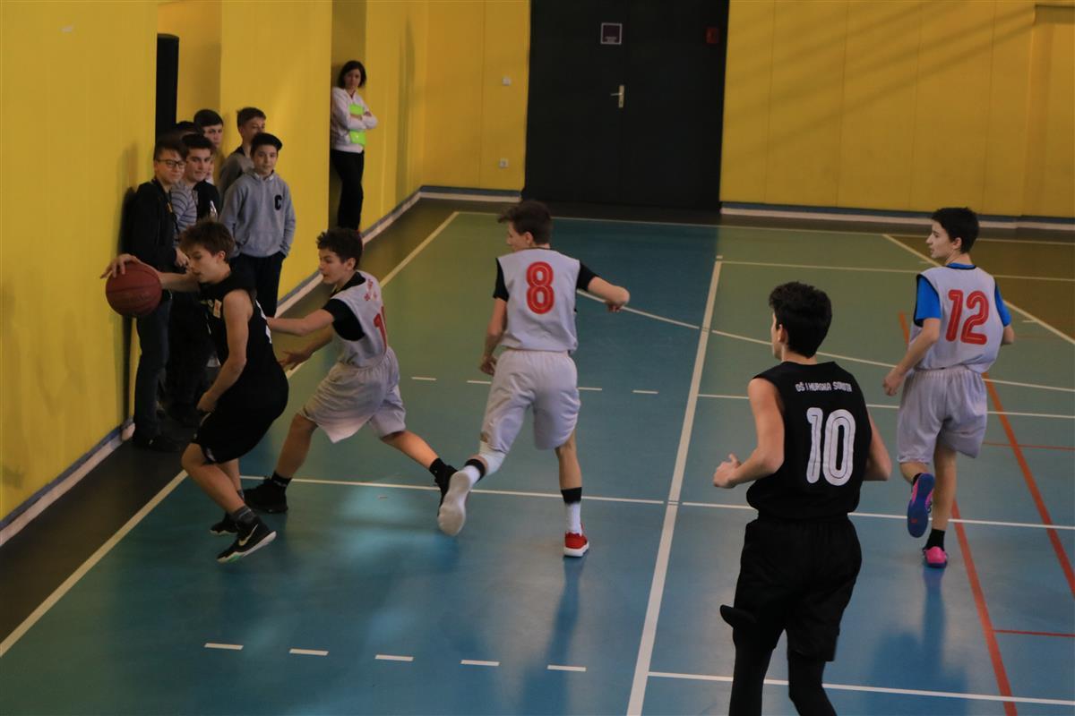 2018_01_23_kosarka_cetrtfinale-6
