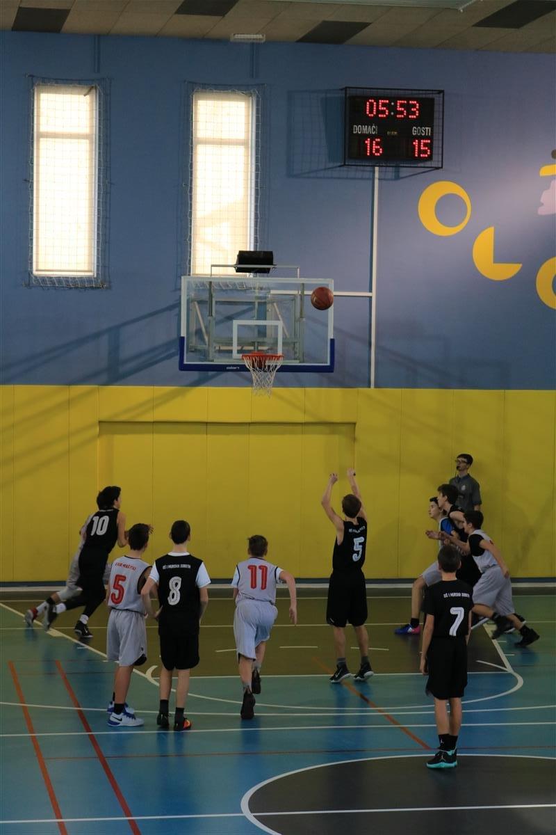 2018_01_23_kosarka_cetrtfinale-8