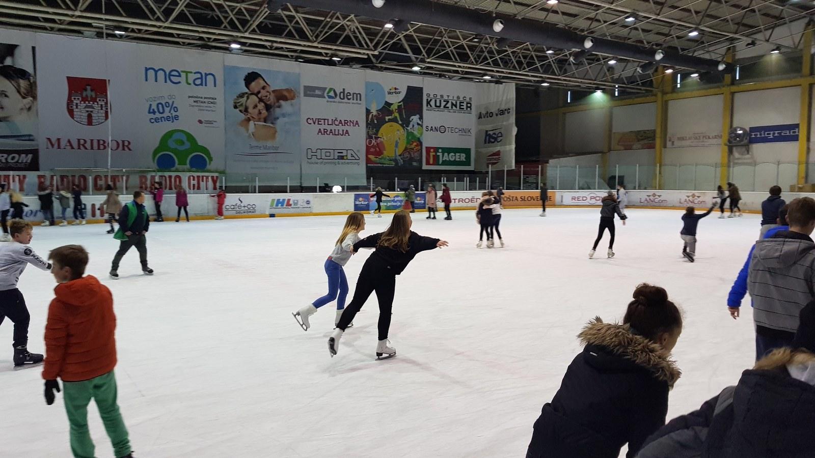 2018_02_05_zimski_sportni_dan_6-9-21
