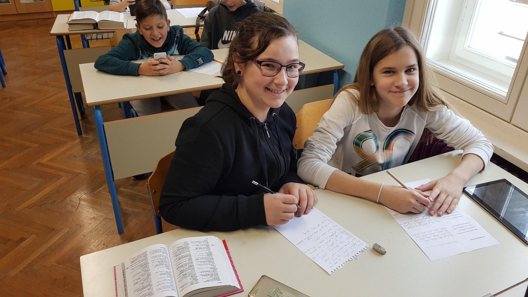 2018_02_07_kulturni_dan-proslava-154-53