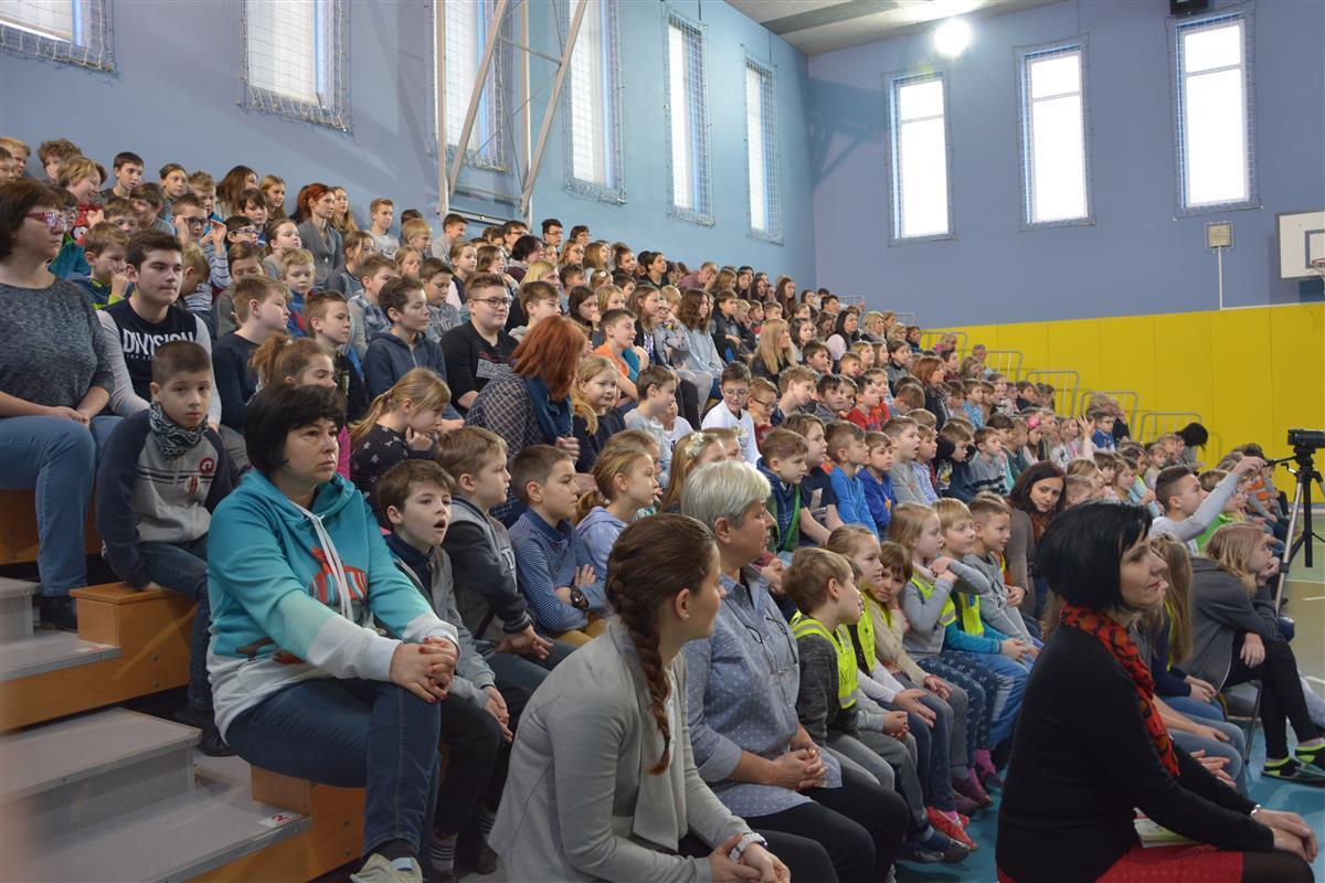 2018_02_07_kulturni_dan-proslava-58