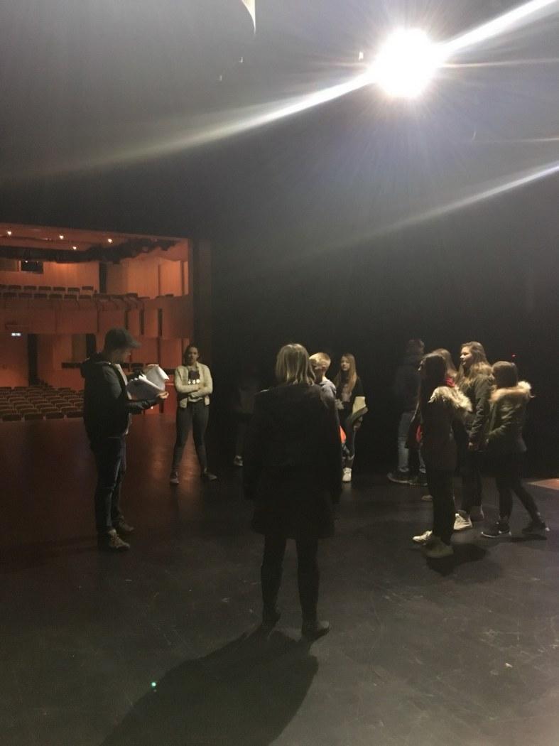 2018_03_29_gledalisce-4