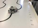 2018_04_12_robotika-1