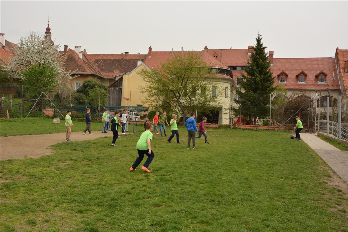 2018_04_16_obisk_koprivnica-57