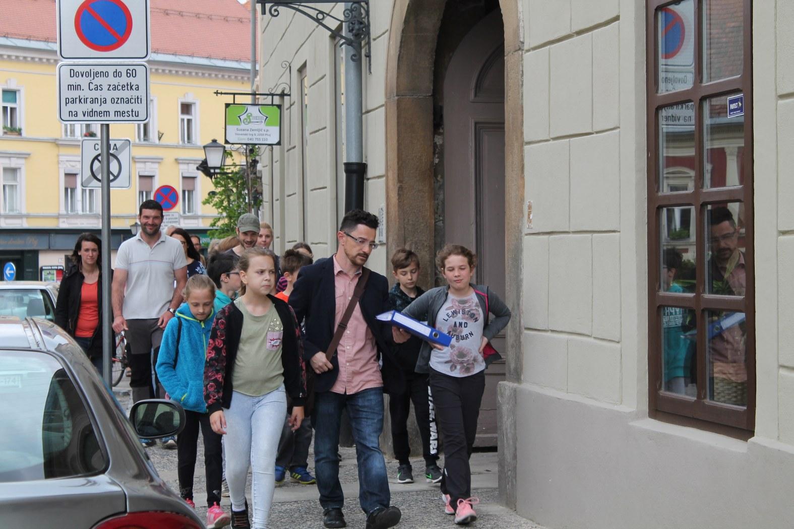 2018_05_04_sprehod_po_ptuju-6