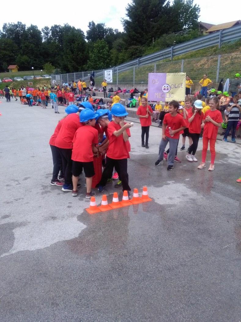 2018_05_11_varnostna_olimpijada-31