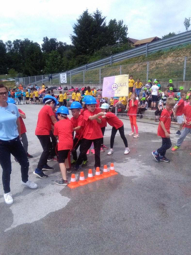 2018_05_11_varnostna_olimpijada-34