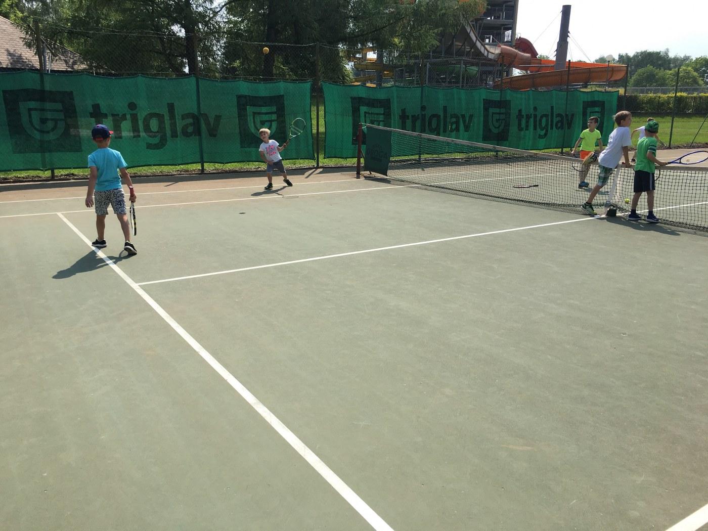 2018_05_12_tenis-12