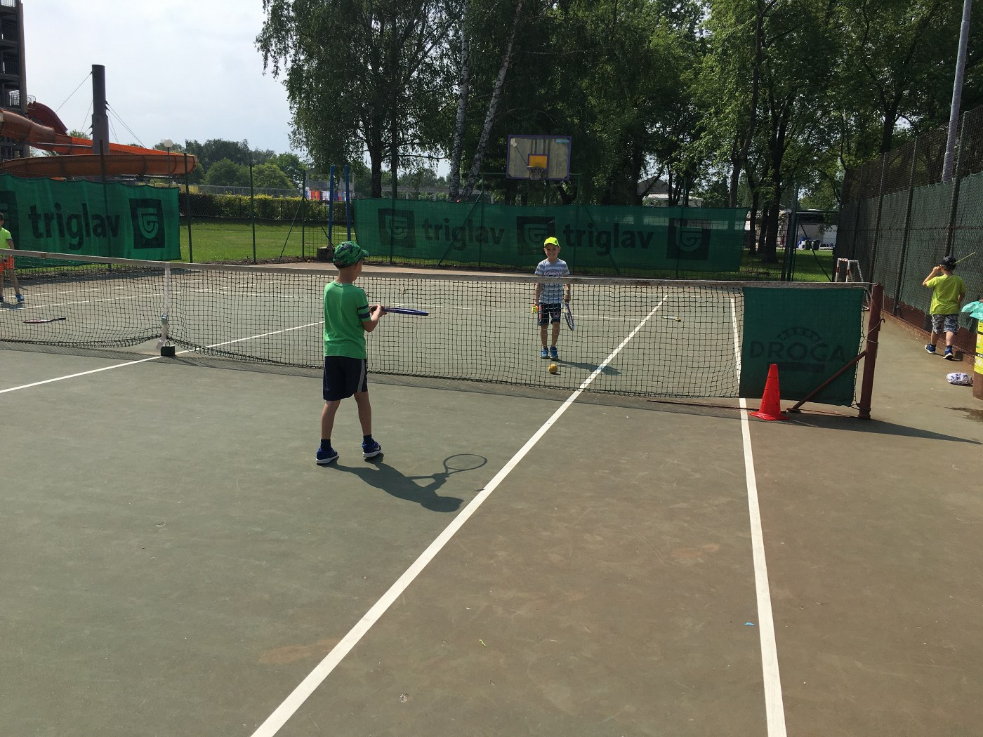 2018_05_12_tenis-17