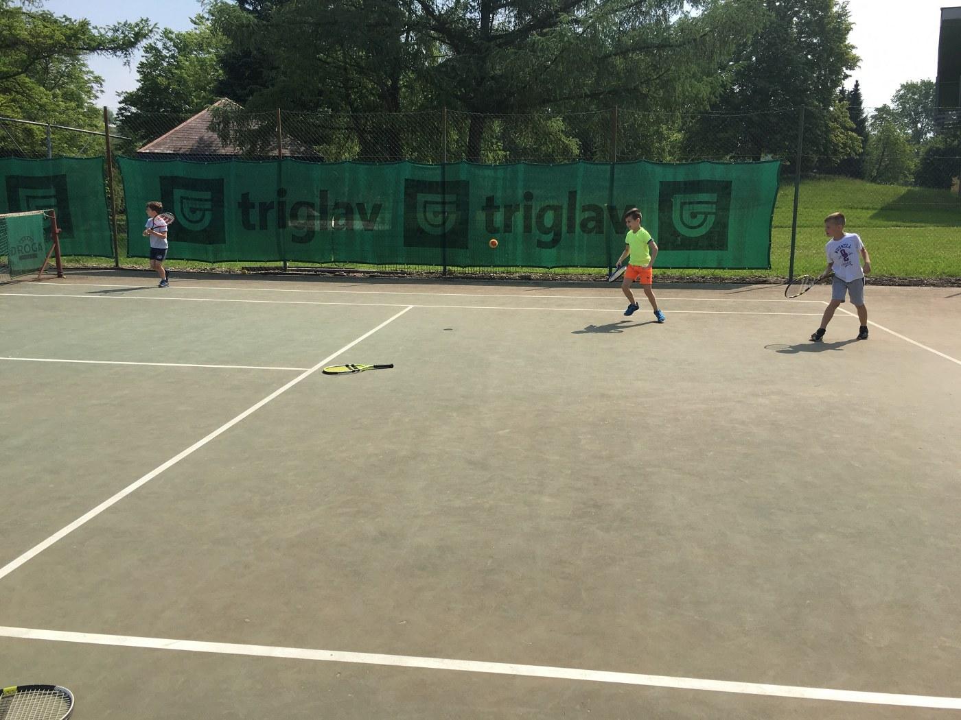 2018_05_12_tenis-19