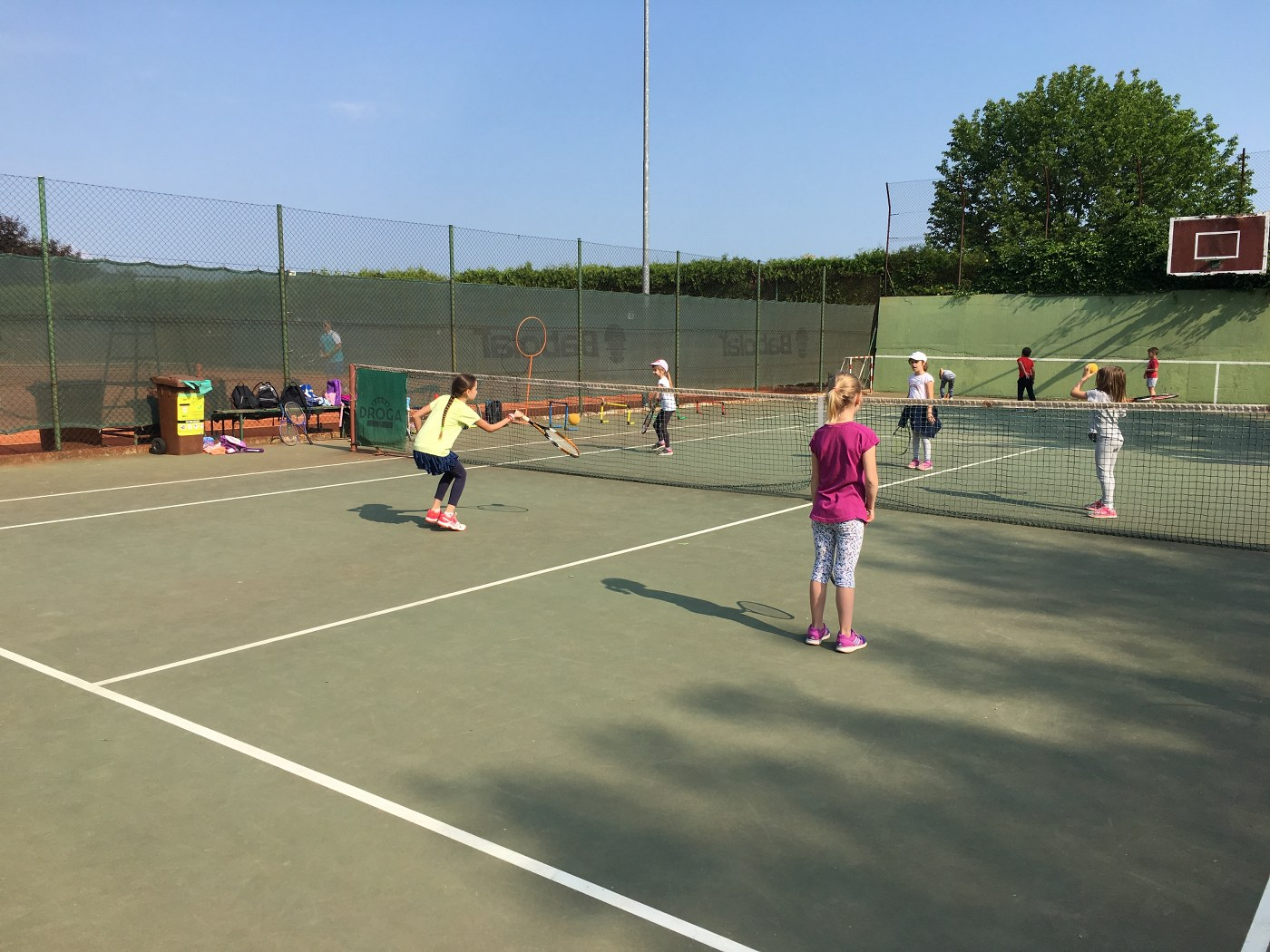 2018_05_12_tenis-27