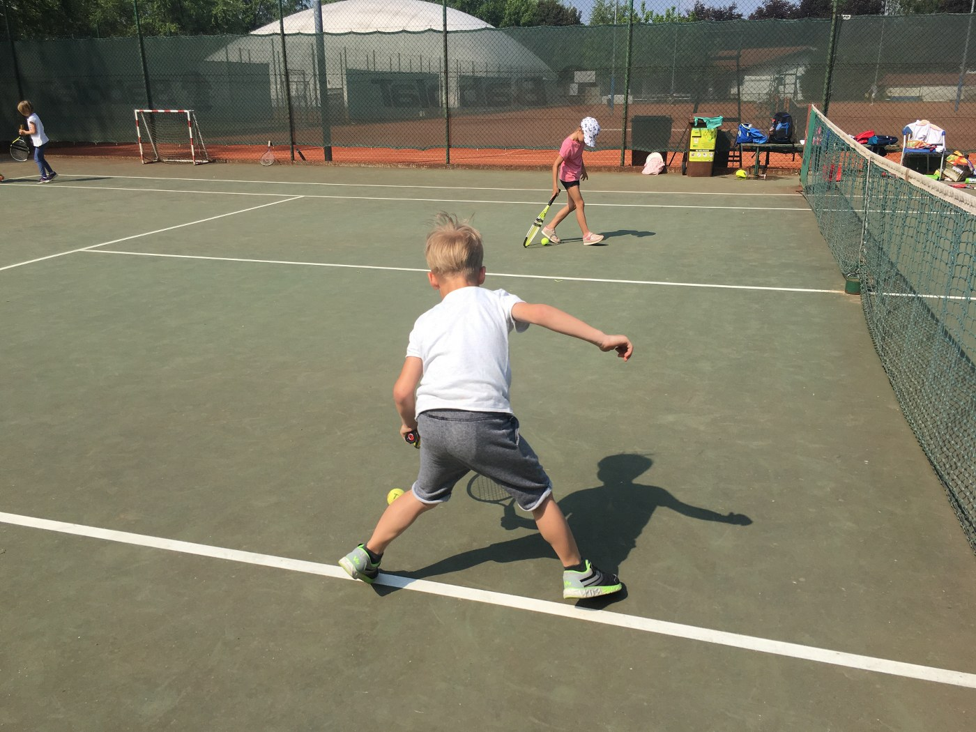 2018_05_12_tenis-7