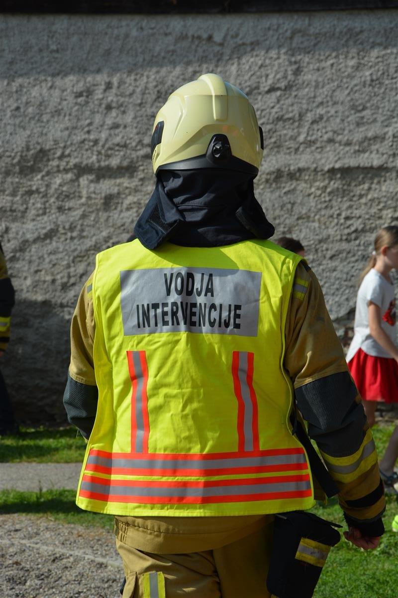 2018_06_01_vaja_evakuacije-40
