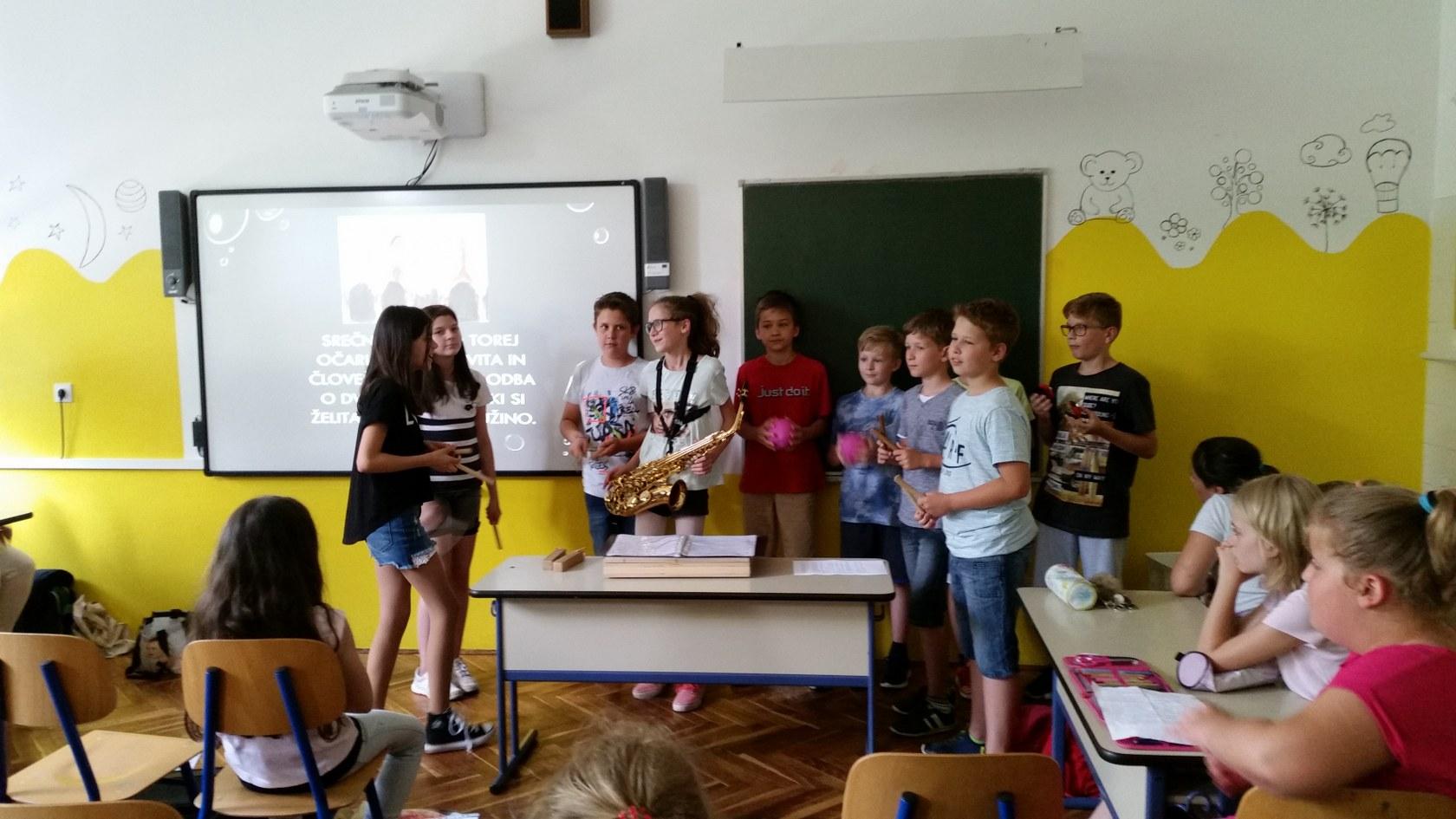 2018_06_05_koprivnica-13