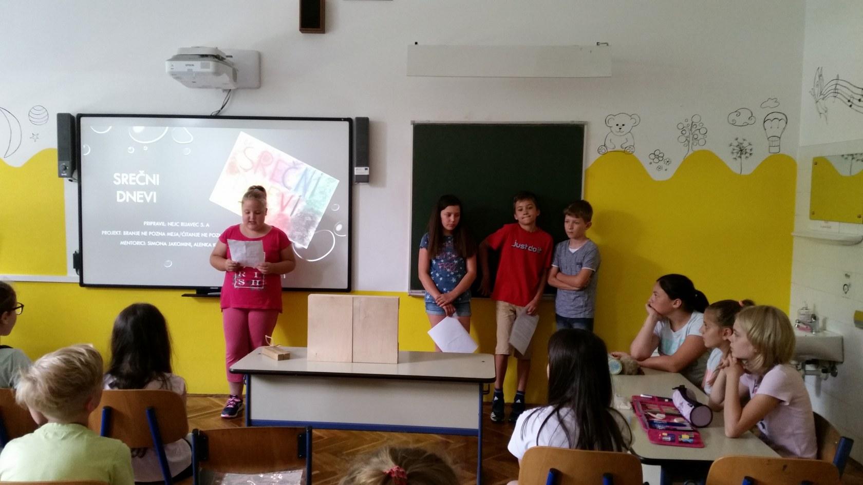 2018_06_05_koprivnica-2
