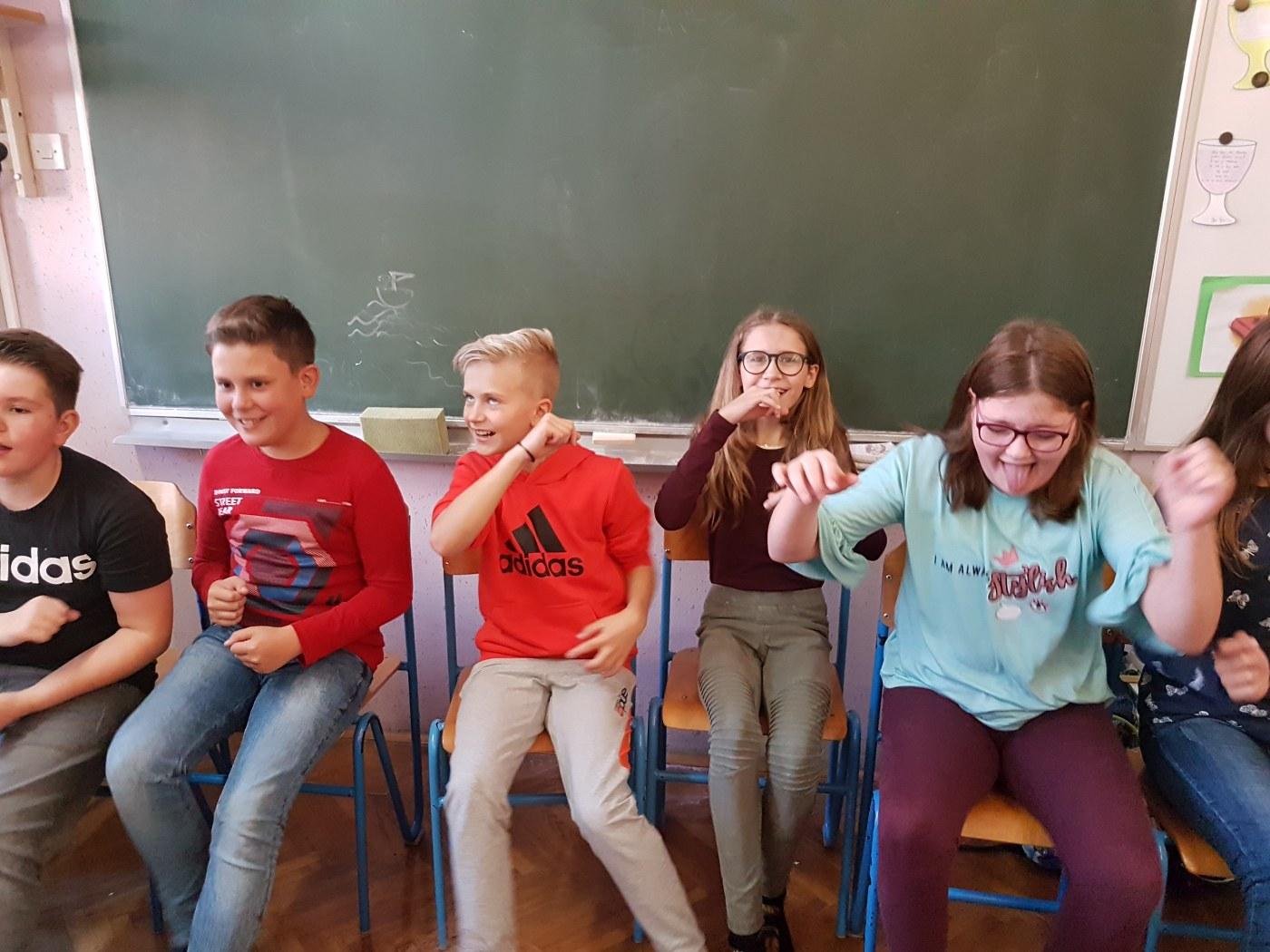 2018_10_23_zavod_varna_pot-17