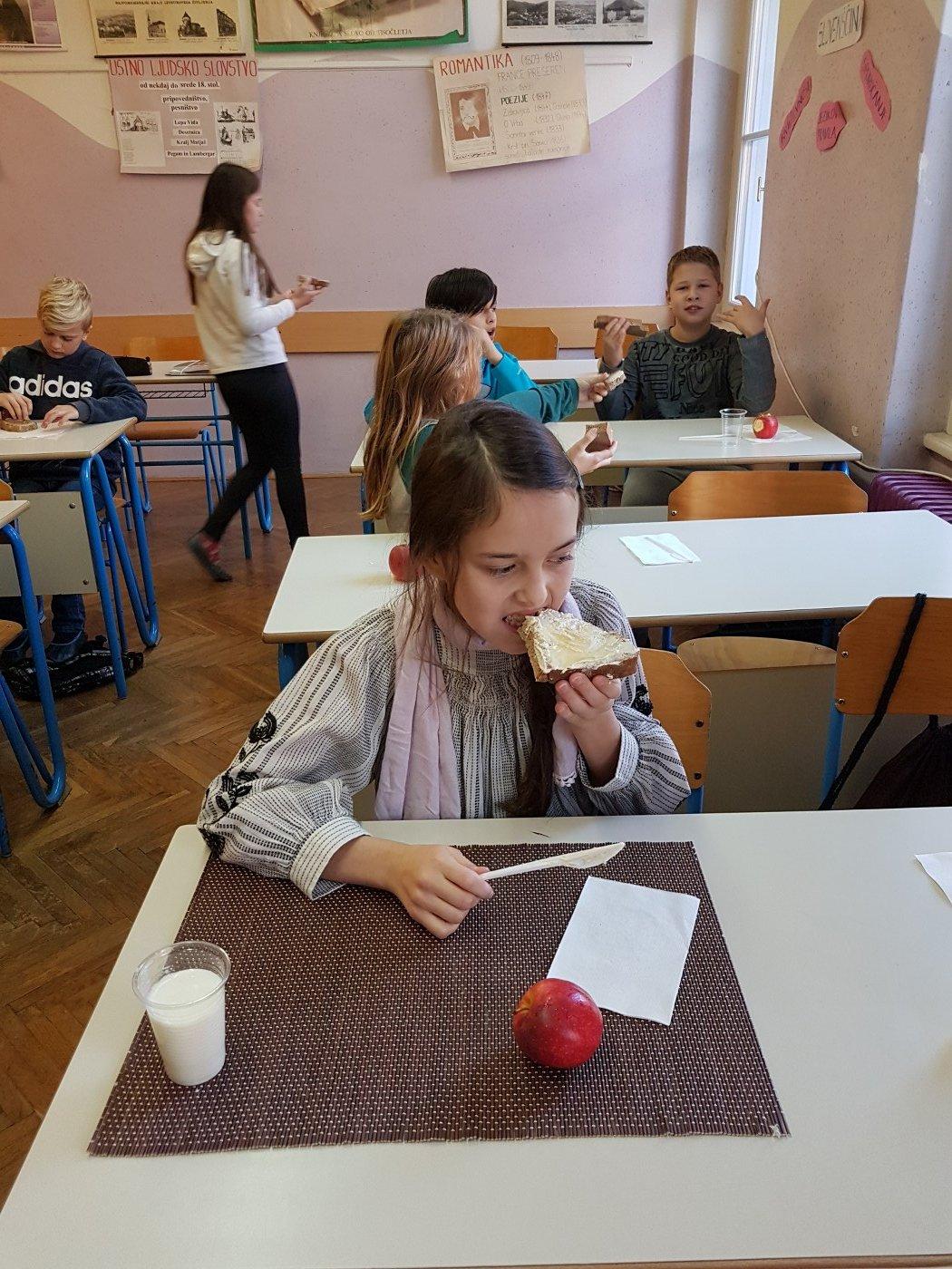 2018_11_16_naravoslovni_dan-20