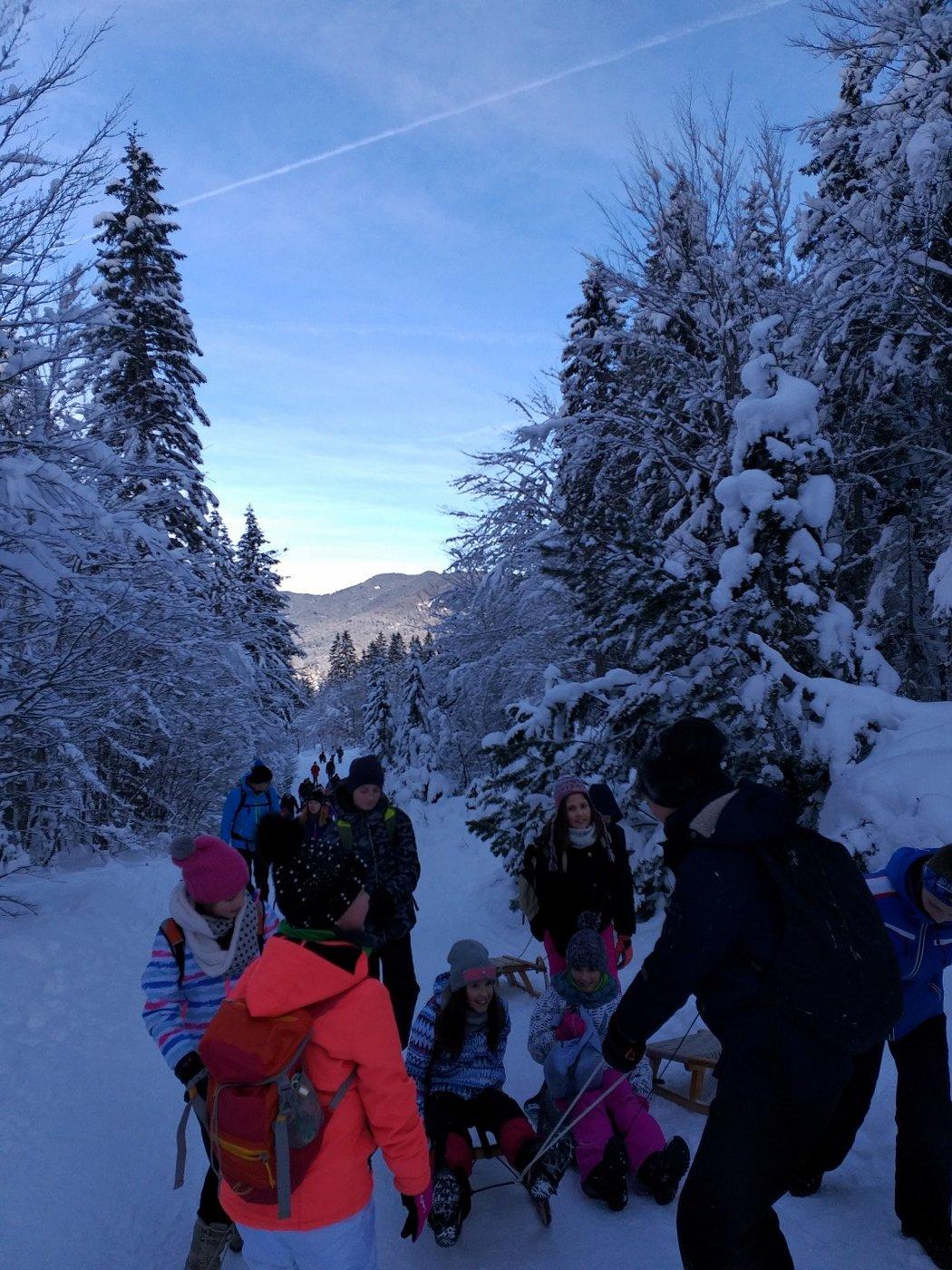 2019_01_26_planinski_izlet_tamar-17