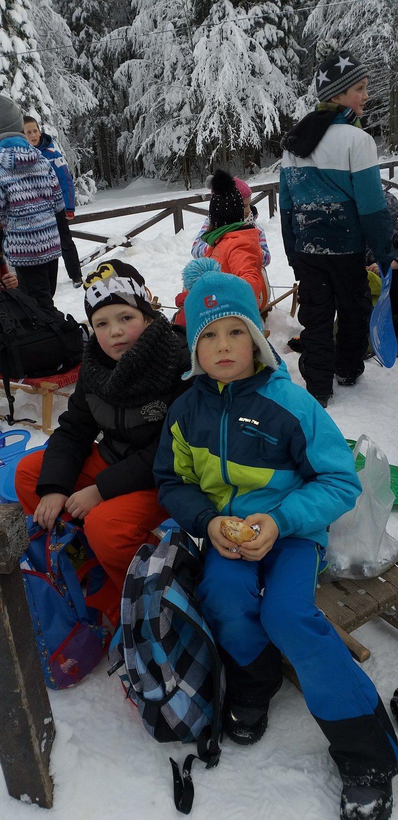 2019_01_26_planinski_izlet_tamar-30
