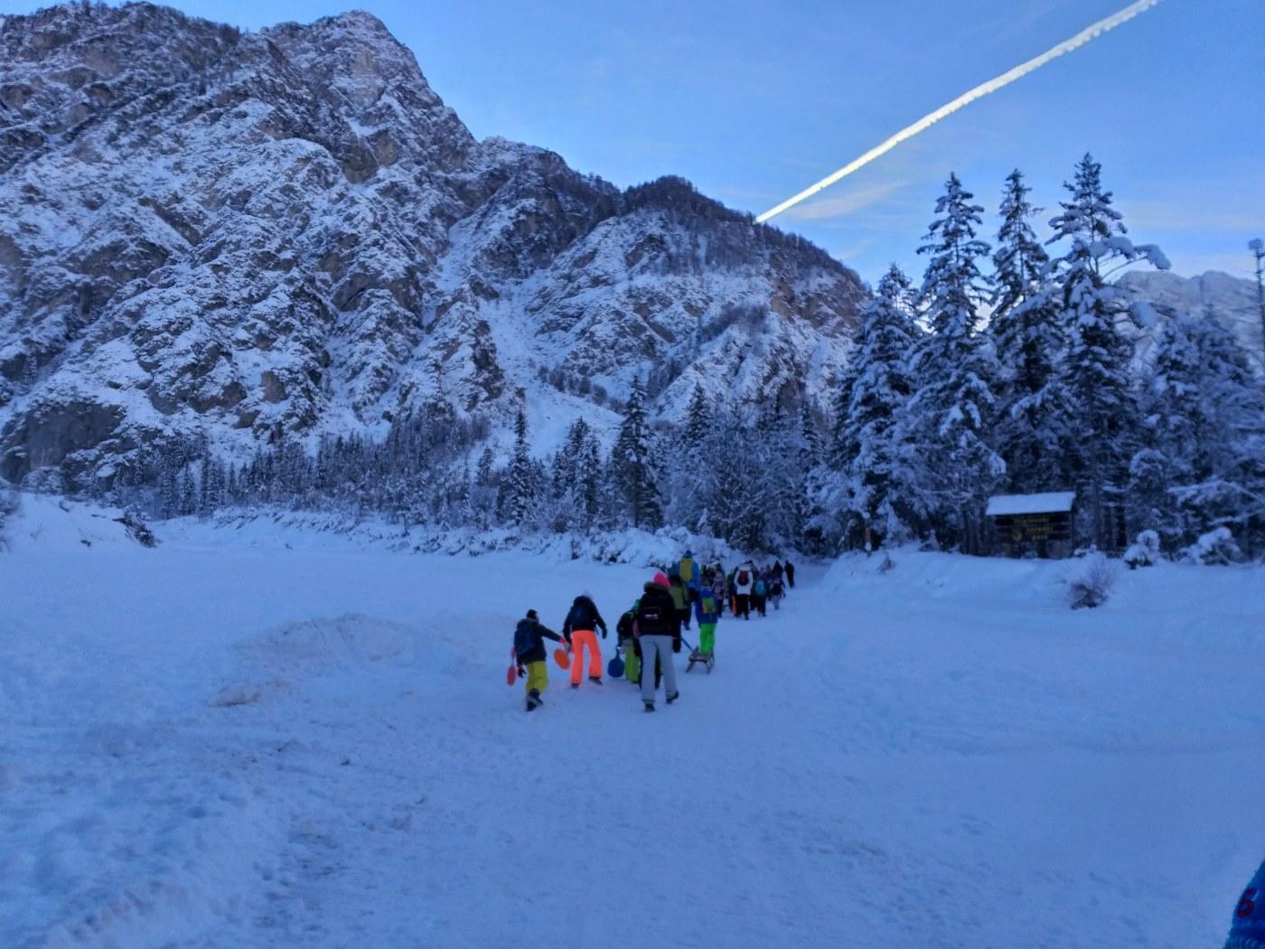 2019_01_26_planinski_izlet_tamar-9