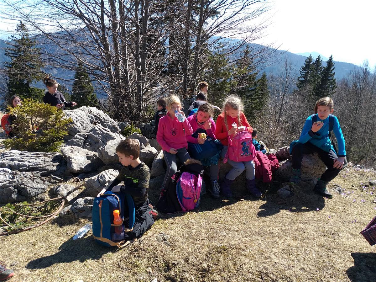2019_03_23_planinski_izlet-18