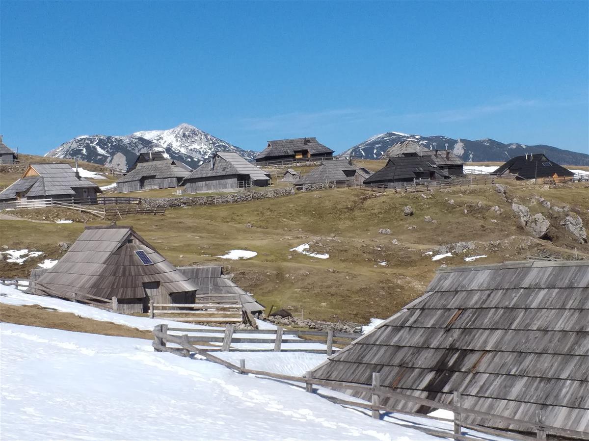2019_03_23_planinski_izlet-34
