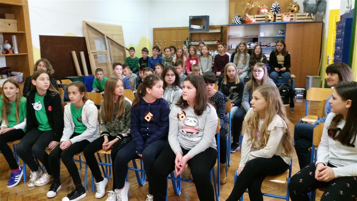 2019_04_16_koprivnica_obisk_-3