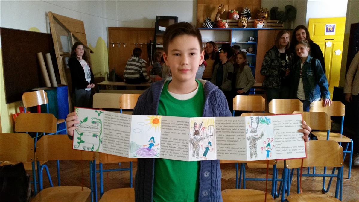 2019_04_16_koprivnica_obisk_-57