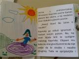 2019_04_16_koprivnica_obisk_-51