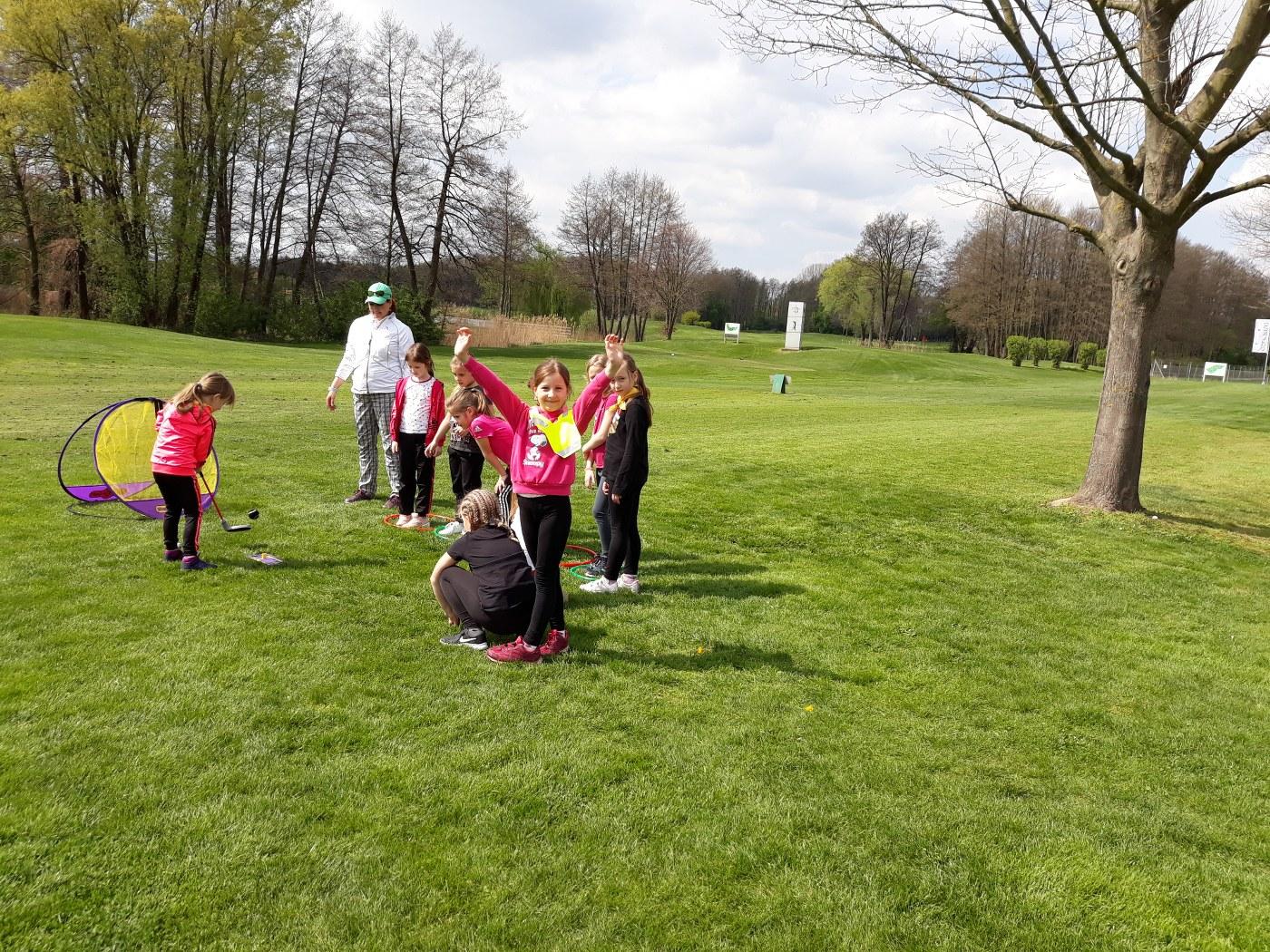 2019_04_18_sportni_dan_1vio_golf-23