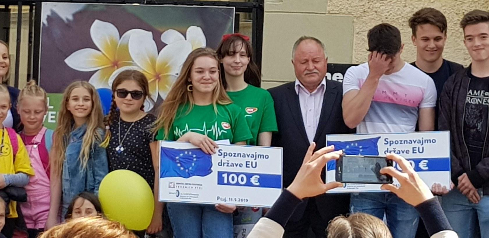 2019_05_11_spoznavajmo_drzave_eu-89