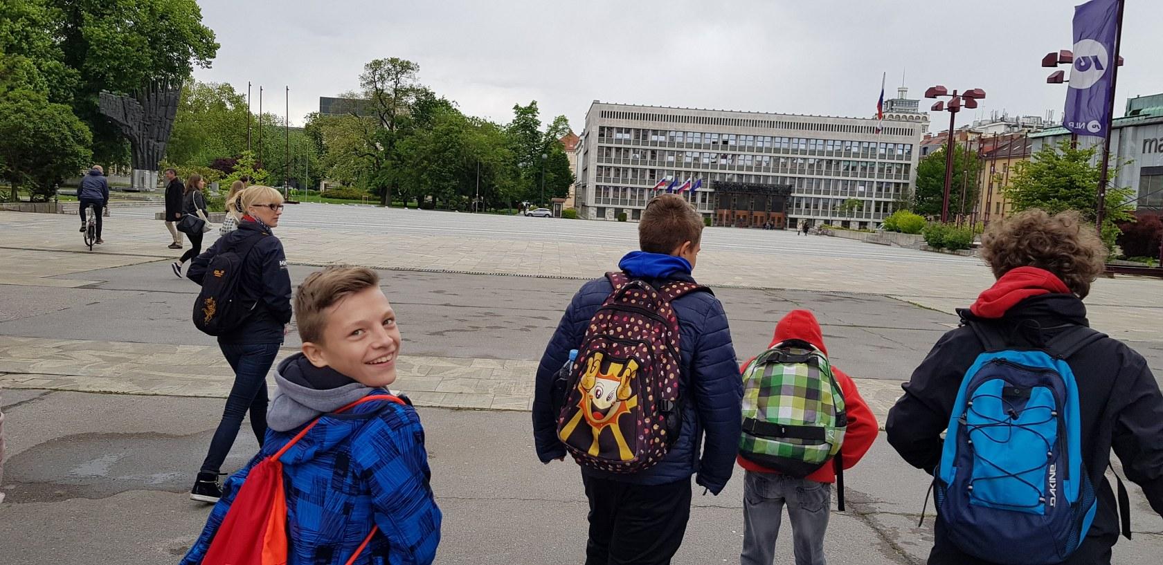 2019_05_14_kulturni_tehniski_dan-137