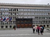 2019_05_14_kulturni_tehniski_dan-142