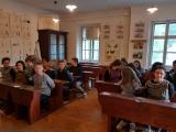 2019_05_14_kulturni_tehniski_dan-148