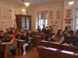 2019_05_14_kulturni_tehniski_dan-208